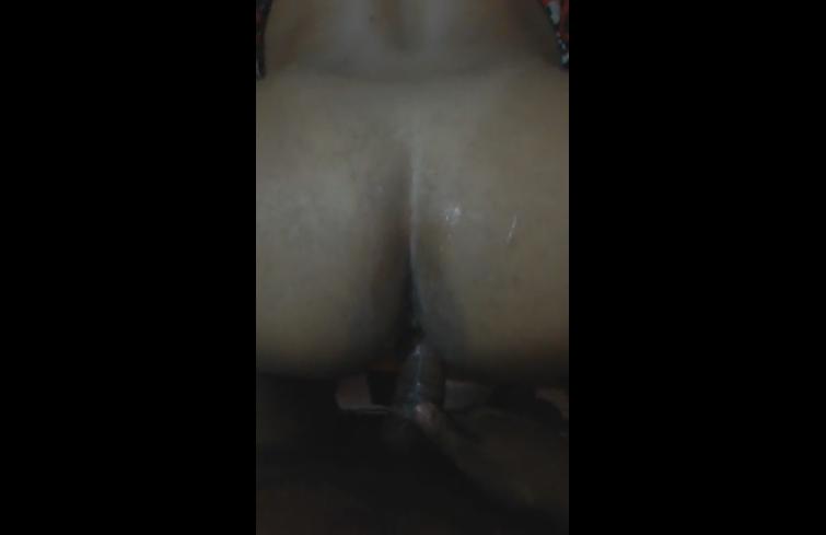 masturbacao videos fudendo a sogra