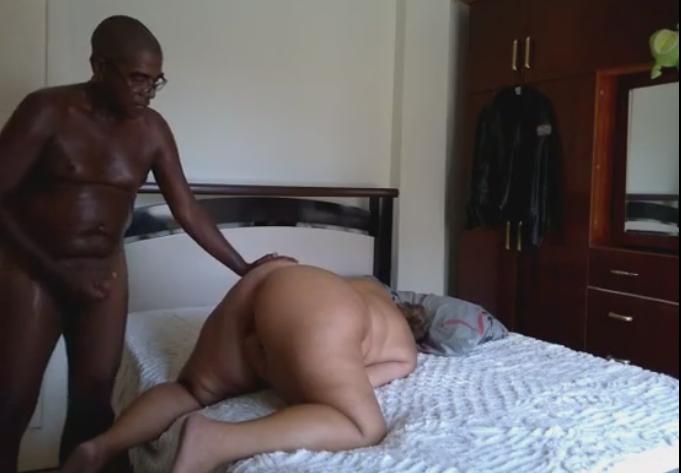 fudendo a sogra sexo free