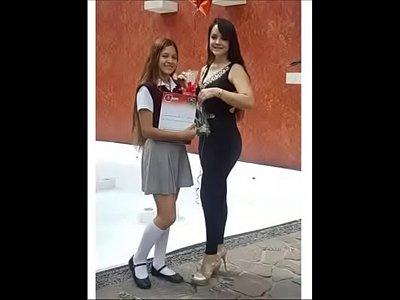 Novinha do celular roubado caiu na net fotos peladinha