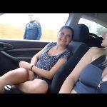 CAM4 – Videos porno novinhas peladas no carro AO VIVO CAM 4