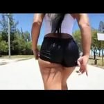 Red tub videos mulher gostosa