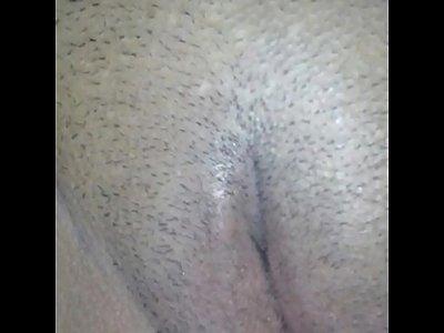 Nudes de novinhas do zap peladinhas mostrando a buceta