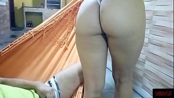 Porno torrent novinha pagou boquete e fudeu na buceta