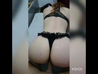 Xvdeos - Video porno com novinha Ruiva do Xvideos