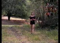Porno mineiro com novinha imaginando transando