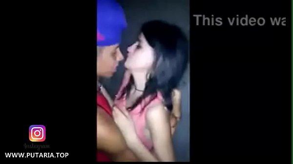 Xxx Video Porno Da Novinha Fudendo No Baile